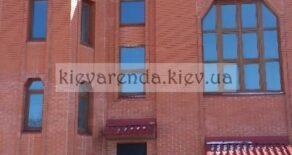 Сдается в долгосрочную аренду дом 476 м.кв., под детский сад/пансион/клинику и т.п.