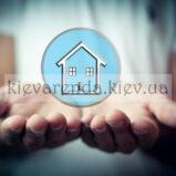 Контакты: тел. 067 830 82 06; 095 545 16 65 Юлия Владимировна