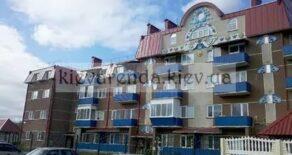 ПРОДАЖА !!! СРОЧНО!! 2-х уровневая Квартира с ремонтом Немешаево 20 000
