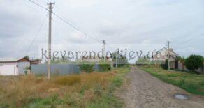 Продам небольшой дом в курортном поселке Лазурное. Скадовский район. Чёрное море.