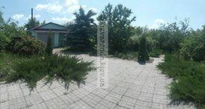 Продам дом в с. Ходосовка. Киевская обл. Киево-Святошинский район.