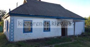 Продам жилой дом с.Козин, Мироновский р-н, Киевская обл.