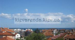 Продам квартиры в Болгарии на берегу моря